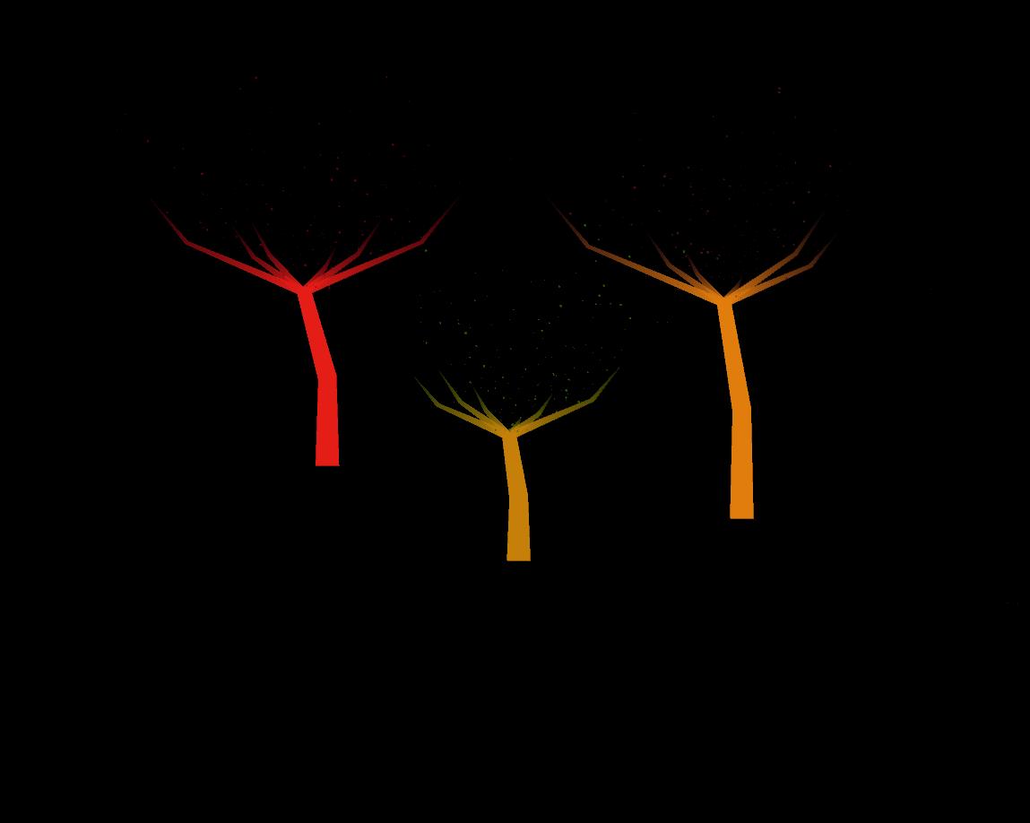 Proteus 2D