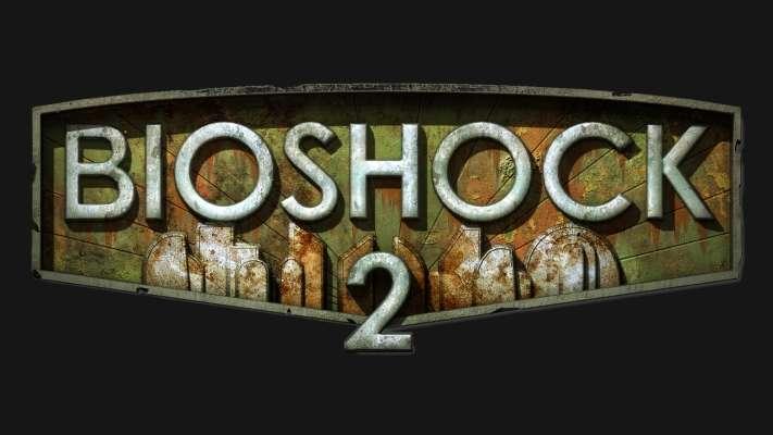 Bioshock 2, analyse de la bande son