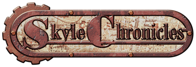 Skyle Chronicles, musique adaptative
