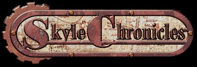 Skyle Chronicles, musique adaptative