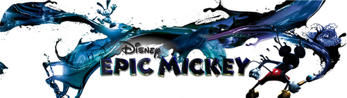 Epic Mickey, analyse de la bande son