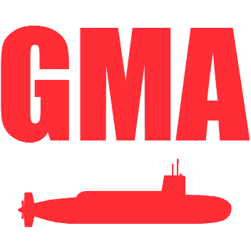 GMA_ico_alpha