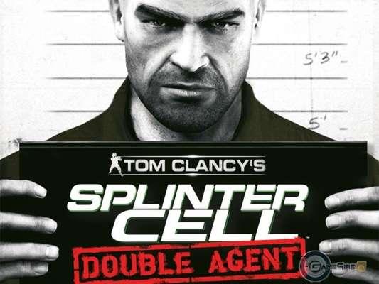 Splinter Cell: Double Agent, analyse de la bande son