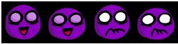 blob_purple