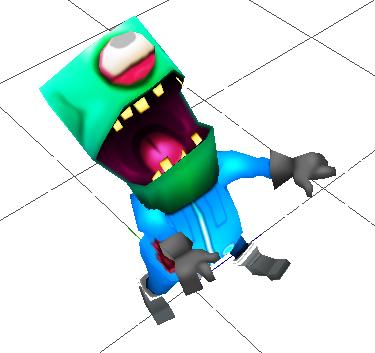 IceTank_zombi_slow