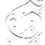 LiG_logo_white