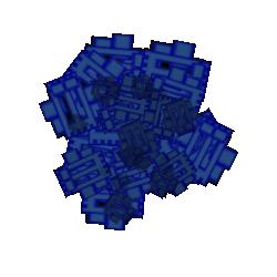 Wub_particle_alpha