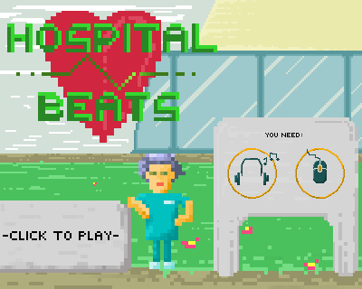 Hospital Beats