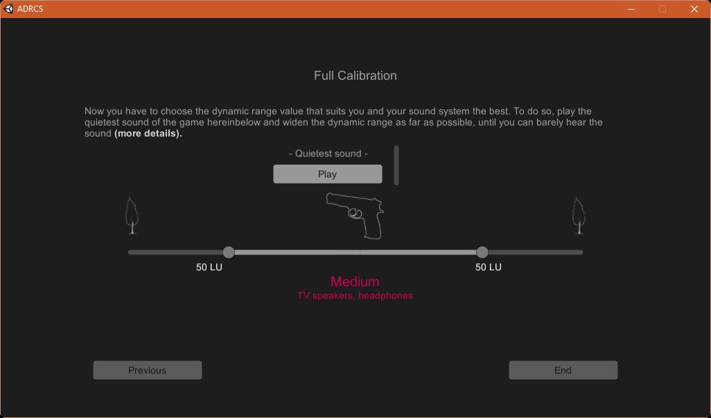 calibration_full_06