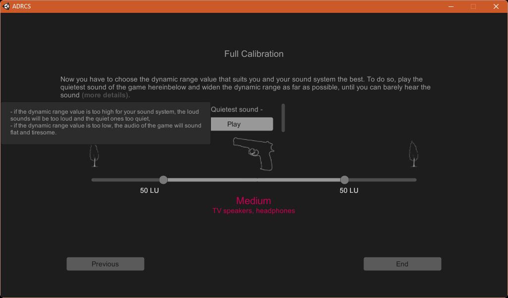 calibration_full_07