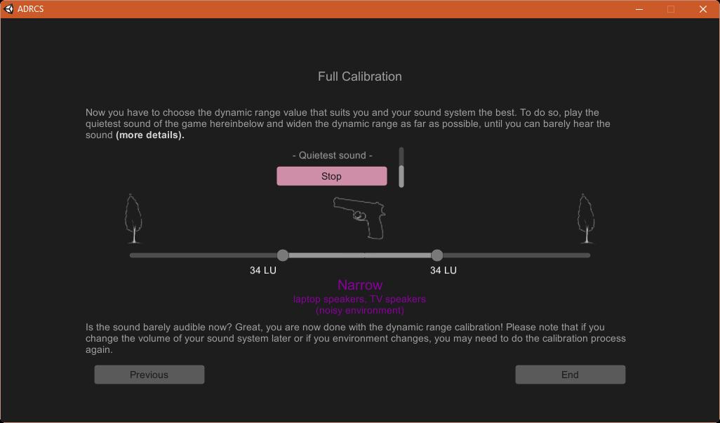 calibration_full_08