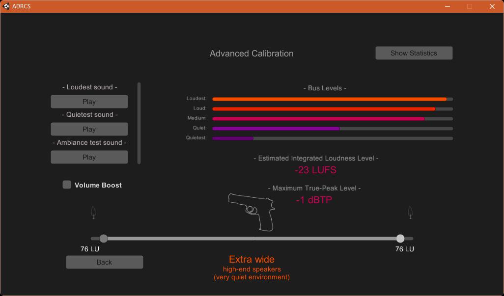 calibration_advanced_2