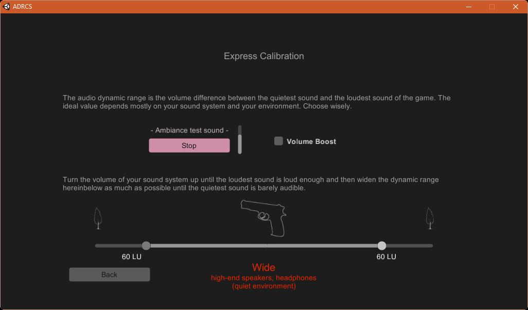 calibration_express_02