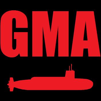 GMA (Grosse Marrave Aquatique)