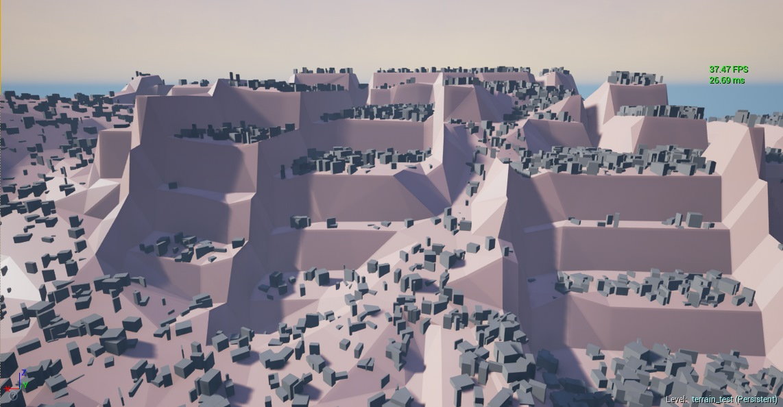 UE_monoliths (1)