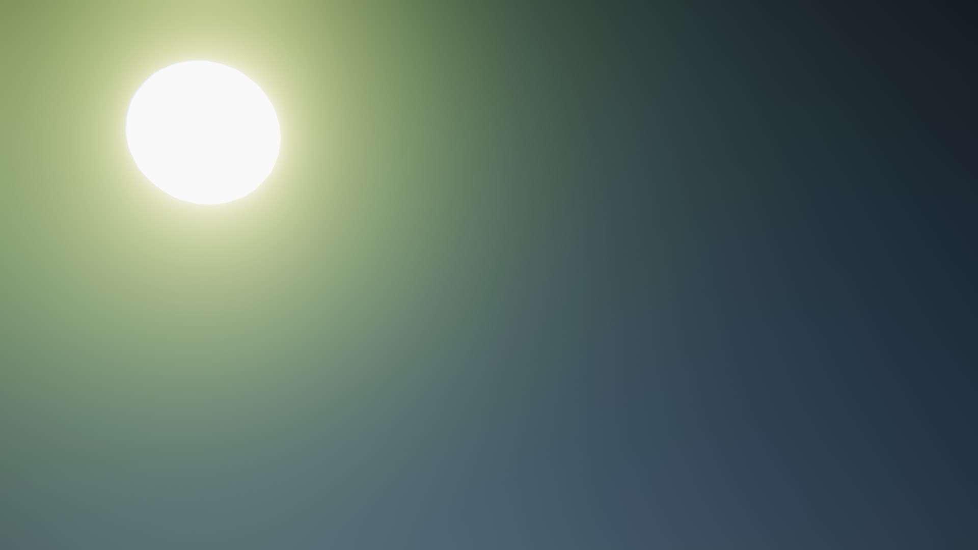 new_sun (1)