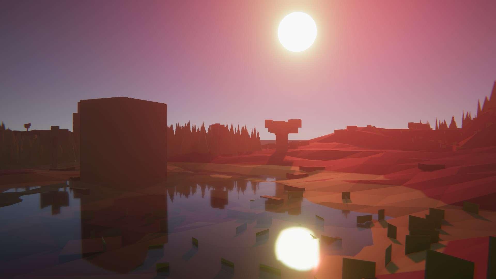 new_terrain (1)