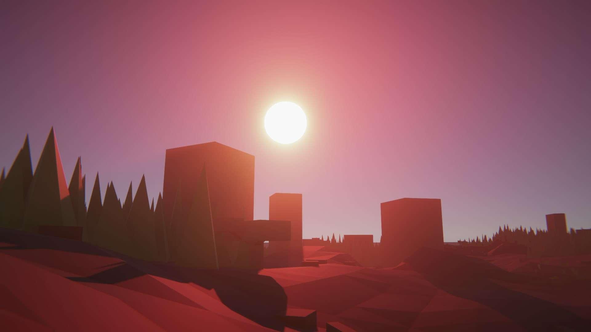 new_terrain (2)