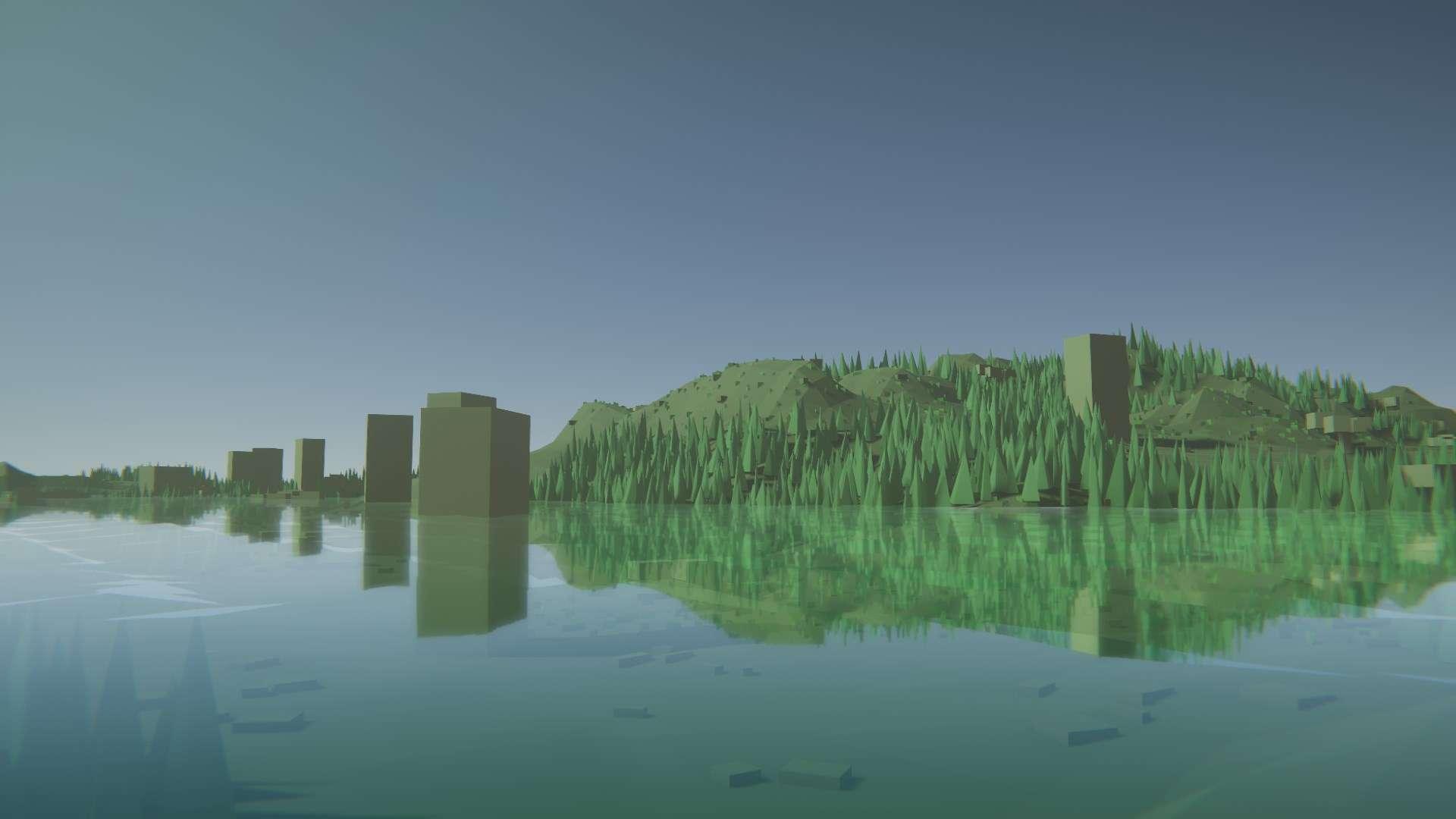 new_terrain (5)