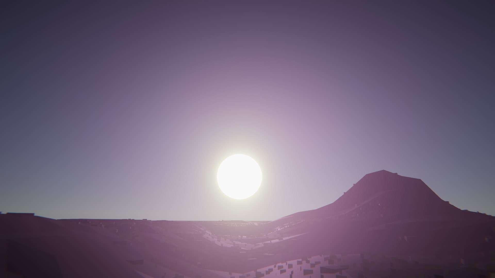 new_terrain_barren (13)