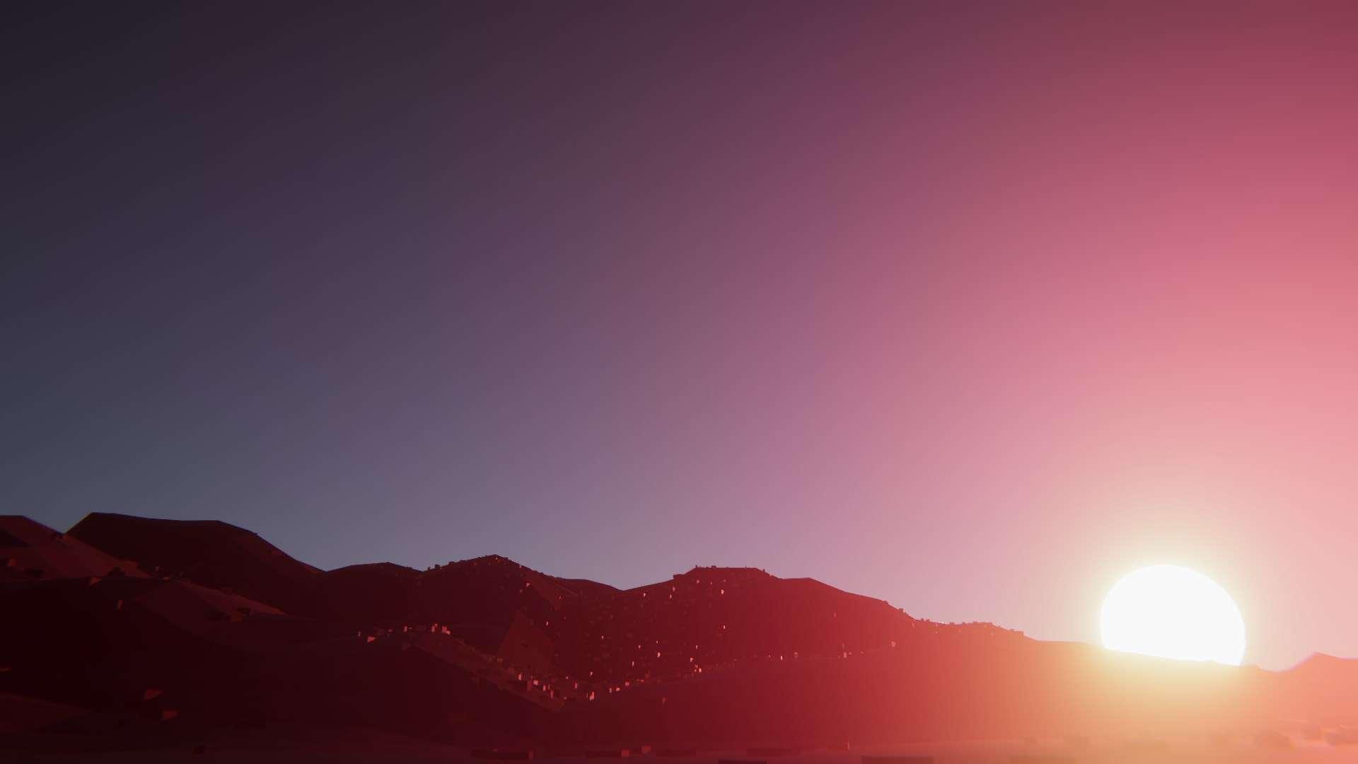 new_terrain_barren (14)