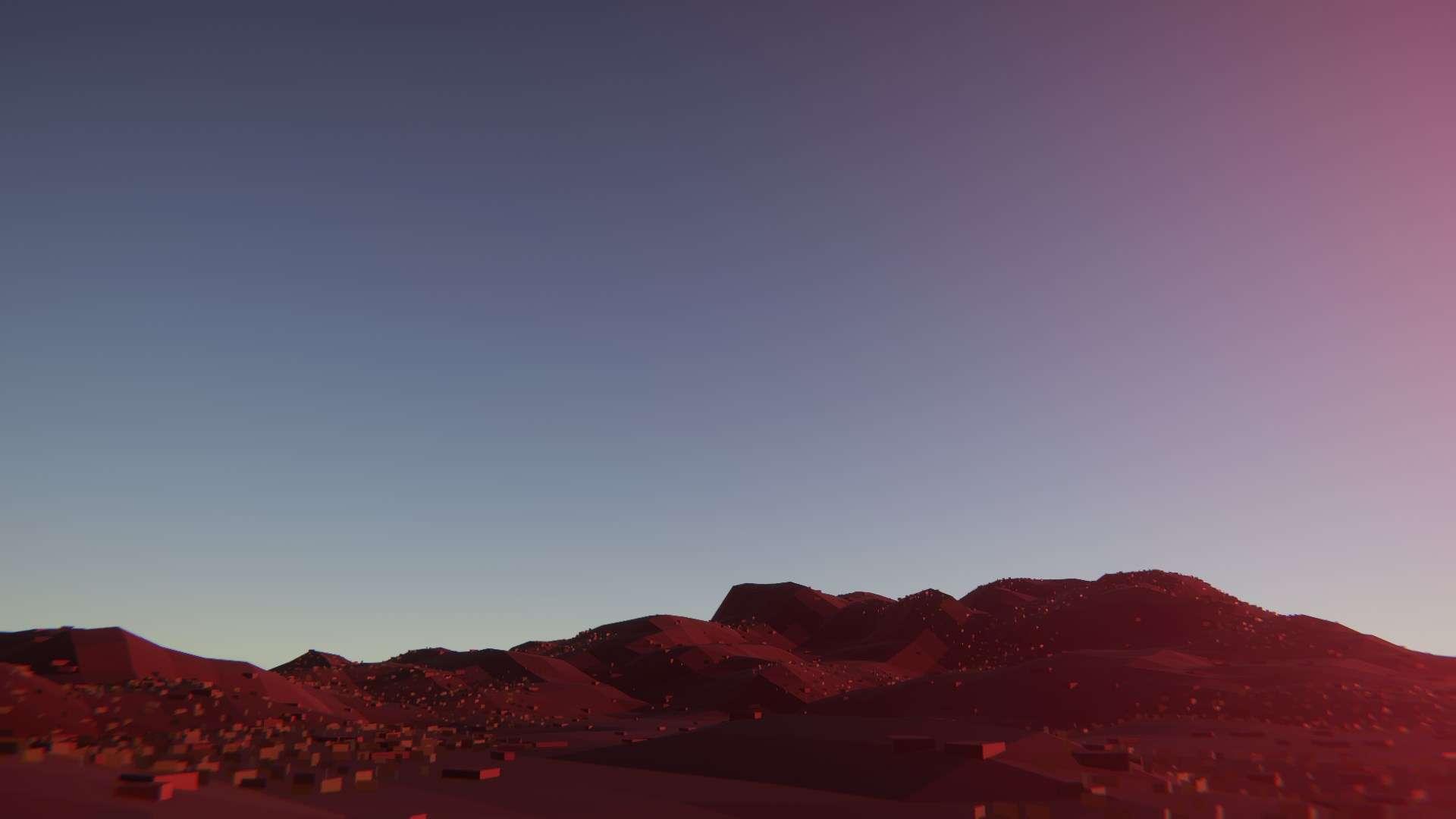 new_terrain_barren (15)