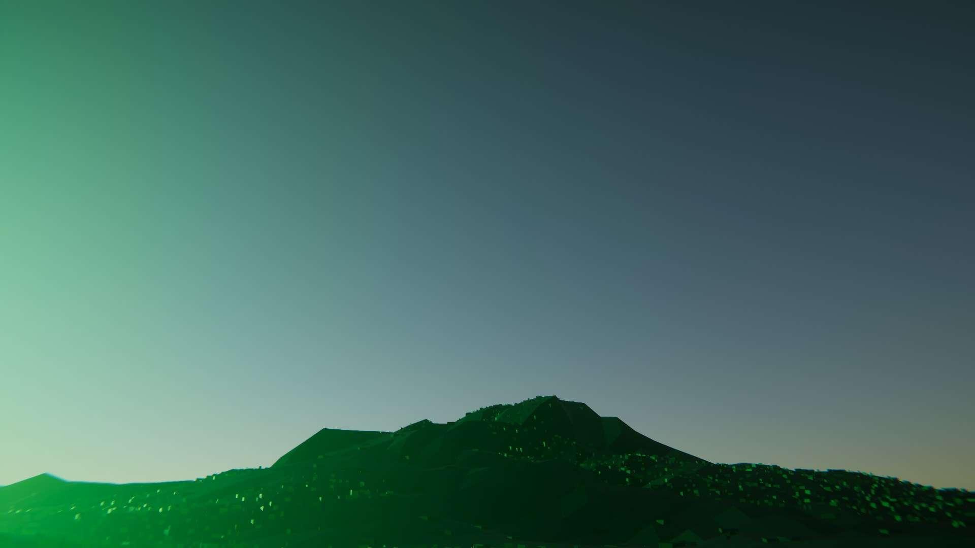 new_terrain_barren (18)
