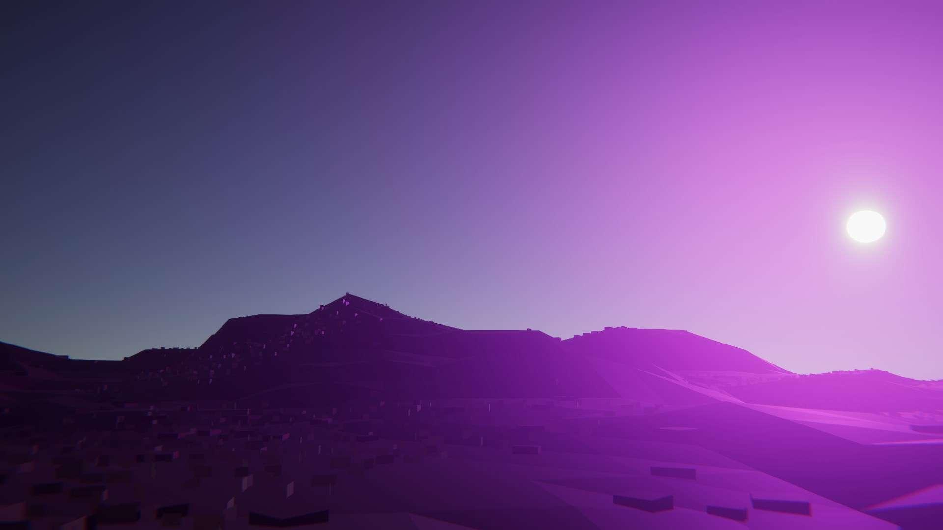 new_terrain_barren (21)