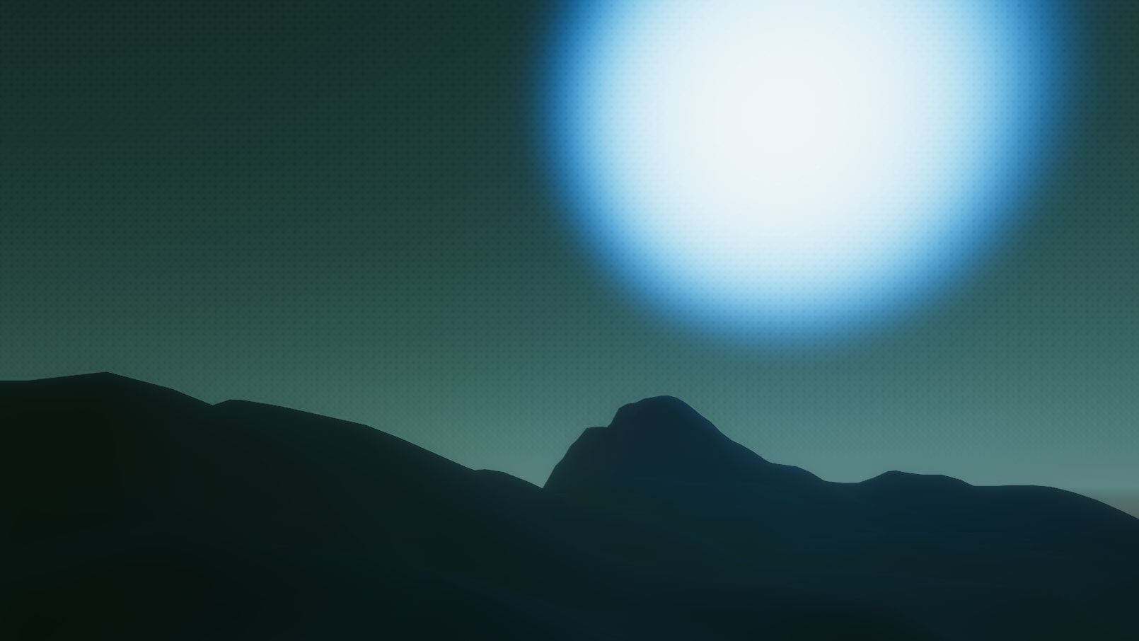 rough_terrain (3)