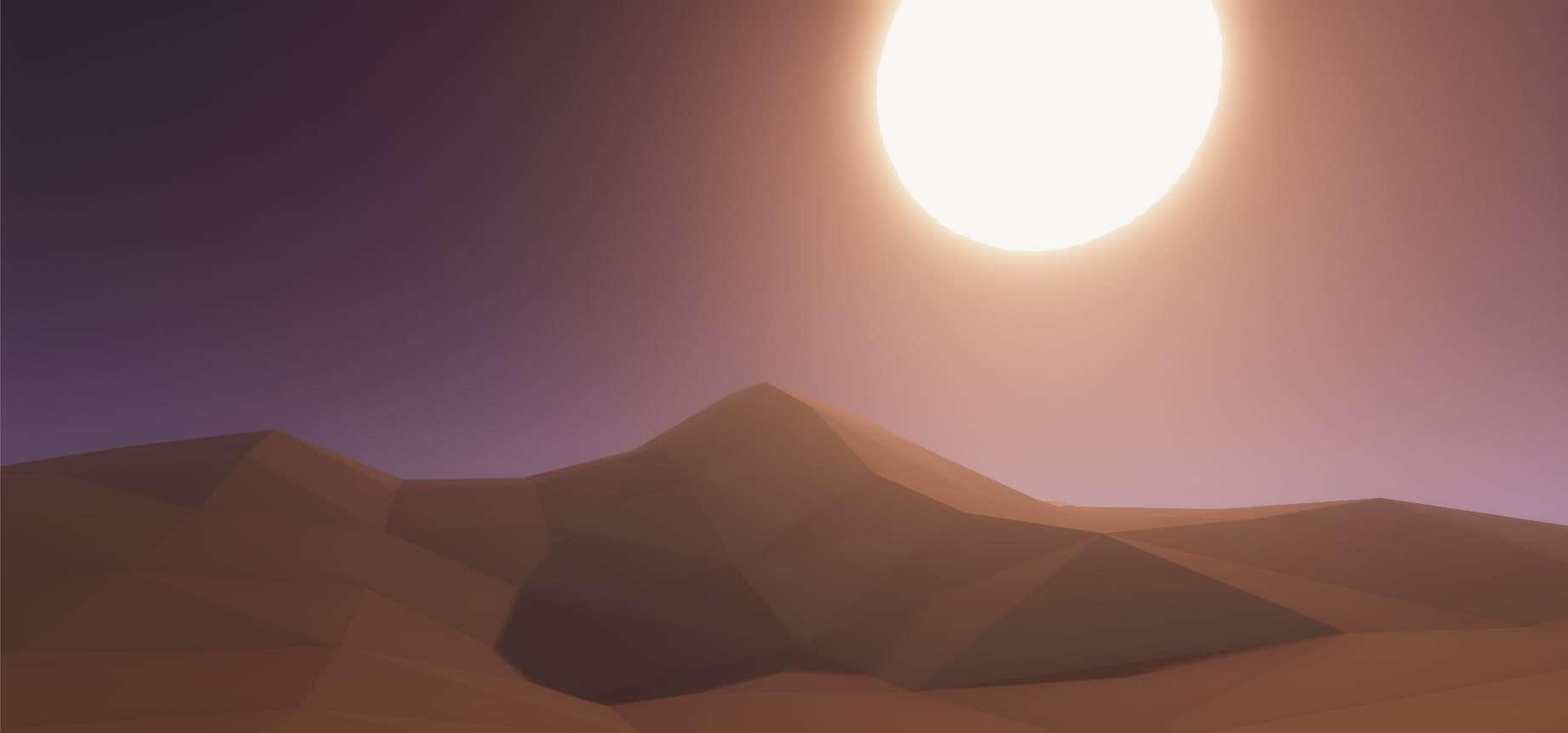 rough_terrain (6)