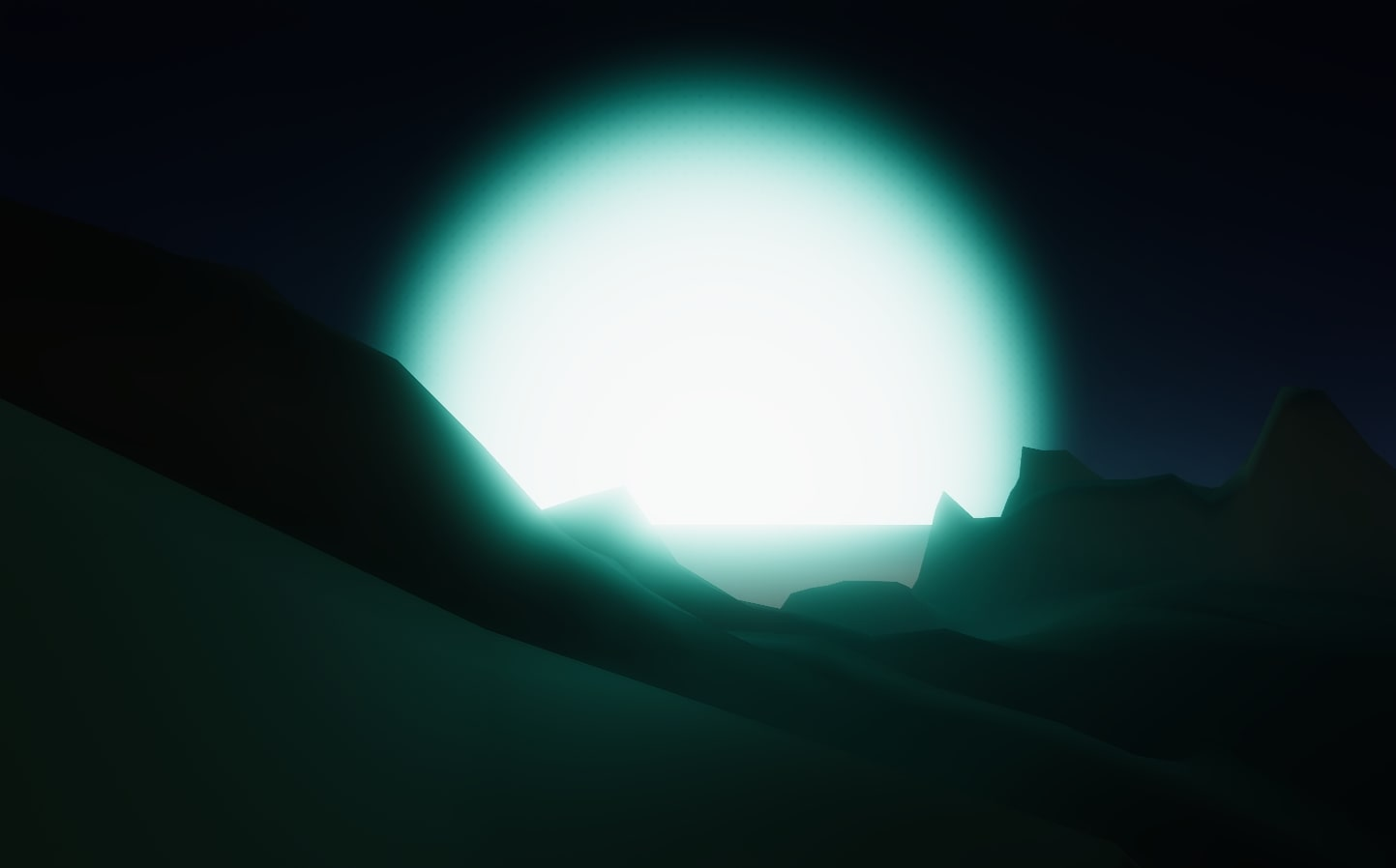rough_terrain (7)