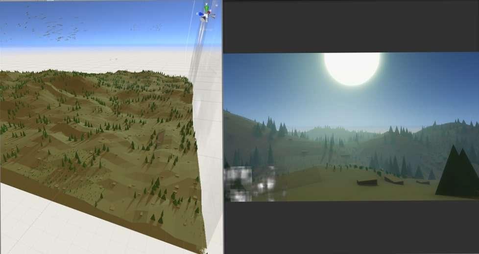 terrain_work (1)