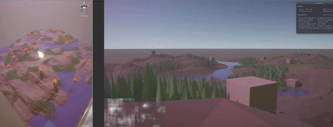 terrain_work (2)