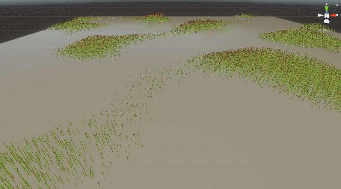vegetation_distribution (1)