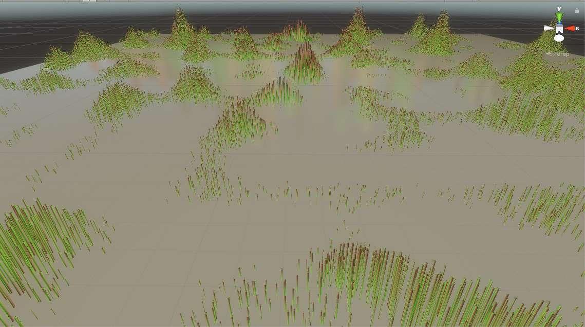vegetation_distribution (3)